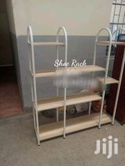 Multiple Layers Shoe Rack | Furniture for sale in Nairobi, Uthiru/Ruthimitu