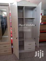 Elegant Wardrobes | Furniture for sale in Nairobi, Uthiru/Ruthimitu