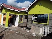 3 Bedroom House on Sale | Houses & Apartments For Sale for sale in Kiambu, Murera