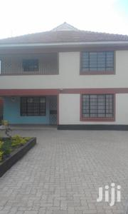5 Bedroomed House to Let | Houses & Apartments For Rent for sale in Machakos, Athi River