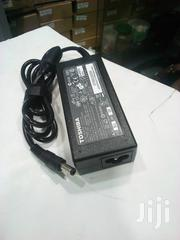 Toshiba Laptop Charger   Laptops & Computers for sale in Nairobi, Nairobi Central