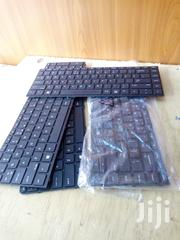 HP Laptop Keyboards | Computer Accessories  for sale in Nairobi, Nairobi Central