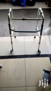 Walking Frame With Wheels | Medical Equipment for sale in Nairobi, Nairobi Central