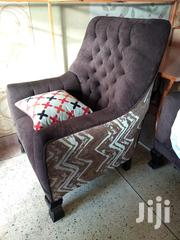 Single Arm Chairs | Furniture for sale in Nairobi, Nairobi West
