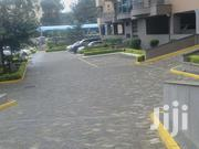 5bedroom Pent House 2sq 7000sq Feet | Houses & Apartments For Sale for sale in Nairobi, Kilimani