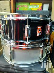 Snare Drum By Premier England | Musical Instruments for sale in Nairobi, Nairobi Central