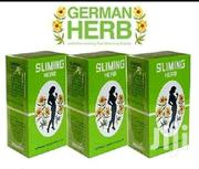German Herb Slimming Tea | Vitamins & Supplements for sale in Nairobi, Nairobi Central