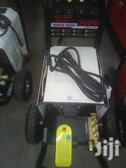Pressure Washer 3450psi | Garden for sale in Nairobi, Nairobi Central