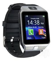 Smart Watch on Offer | Smart Watches & Trackers for sale in Nairobi, Nairobi Central