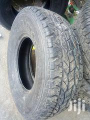 265/70R15 A/T GT Savero Tires   Vehicle Parts & Accessories for sale in Nairobi, Nairobi Central