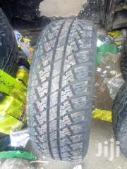 265/70R15 A/T Maxtrek Tires   Vehicle Parts & Accessories for sale in Nairobi, Nairobi Central