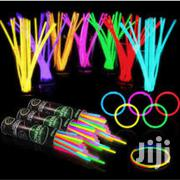 Glow In The Dark Accessories | Party, Catering & Event Services for sale in Nairobi, Nairobi Central