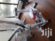 Commercial Cross Trainer | Sports Equipment for sale in Nairobi, Parklands/Highridge