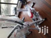 Commercial Cross Trainer | Sports Equipment for sale in Nairobi, Woodley/Kenyatta Golf Course