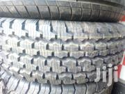 31X10.5R15 A/T JK Tyres   Vehicle Parts & Accessories for sale in Nairobi, Nairobi Central
