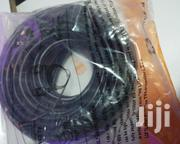 Hdmi Cable 10 Meter | TV & DVD Equipment for sale in Nairobi, Nairobi Central