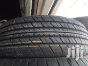 185/70R14 JK Tyres   Vehicle Parts & Accessories for sale in Nairobi, Nairobi Central