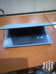 Laptop HP ProBook 4440S 4GB HDD 500GB | Laptops & Computers for sale in Nairobi, Nairobi Central