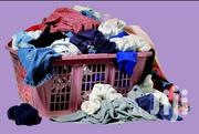 Laundry Services | Cleaning Services for sale in Nyeri, Ruring'U