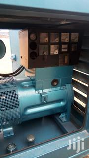 Power Generator For Hire | Electrical Equipments for sale in Nairobi, Njiru