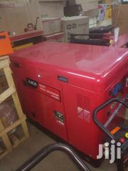 10 Kva Generator | Electrical Equipments for sale in Nairobi, Nairobi Central
