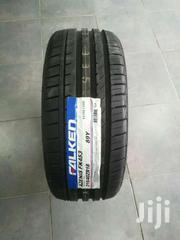 215/40/R18 Falken FK453 Tyres. | Vehicle Parts & Accessories for sale in Homa Bay, Mfangano Island