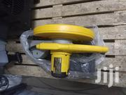 High Quality Chop Saw | Manufacturing Materials & Tools for sale in Nairobi, Nairobi Central