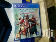 Assassins Creed Chronicles Ps4 Ps4 | Video Games for sale in Nairobi, Nairobi Central