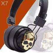Headphones NIA X7 | Accessories for Mobile Phones & Tablets for sale in Nairobi, Kahawa West
