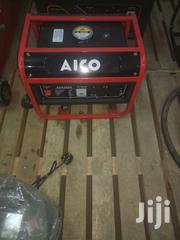 1 Kva Generator | Electrical Equipments for sale in Nairobi, Nairobi Central