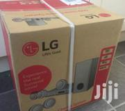 LG DH3140S 300 Watt 5.1 DVD Home Theater System LG | Audio & Music Equipment for sale in Nairobi, Nairobi Central