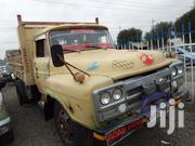 Isuzu New 2000 Beige | Trucks & Trailers for sale in Nairobi, Nairobi Central
