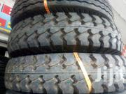 7.00R15 JK Tyres | Vehicle Parts & Accessories for sale in Nairobi, Nairobi Central