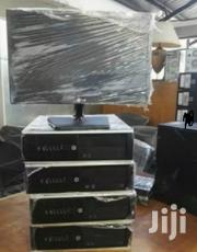 HP Desktop Computer CPU 2gb RAM and 160gb Harddisk | Laptops & Computers for sale in Nairobi, Nairobi Central