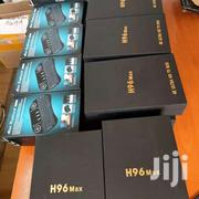 Ultimate 4gb/42gb Android Box Plus Mini Keyboard   Computer Accessories  for sale in Nairobi, Nairobi Central