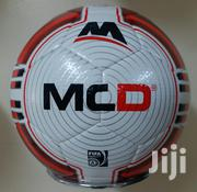 MCD Thermo Football | Sports Equipment for sale in Nairobi, Nairobi West