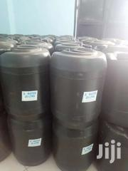 Distilled Water 20litre | Manufacturing Materials & Tools for sale in Nairobi, Nairobi Central