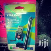 USB Wifi Compatible | Computer Accessories  for sale in Nyeri, Karatina Town