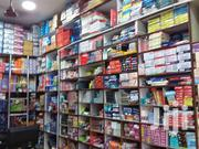 Stationaries (General Supply) New Stock | Stationery for sale in Nairobi, Nairobi Central