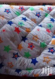 4*6 Cotton Duvets With a Matching Bed Sheet and 2 Pillowcases | Home Accessories for sale in Nairobi, Kawangware