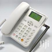 Wireless Landline Phone Huawei | Home Appliances for sale in Nairobi, Nairobi Central