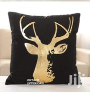 Throw Pillows   Home Accessories for sale in Nairobi, Kilimani