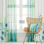 Elegant Curtains and Sheers | Home Accessories for sale in Nairobi, Nairobi Central