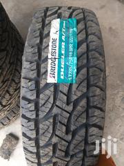 285/75R16 A/T | Vehicle Parts & Accessories for sale in Nairobi, Mugumo-Ini (Langata)