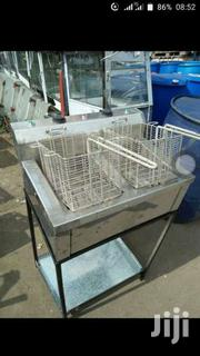 Deep Friers   Home Appliances for sale in Nairobi, Ngara