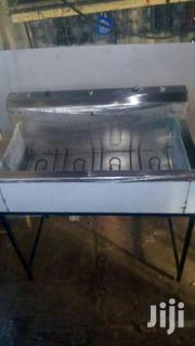 Deep Frier | Home Appliances for sale in Nairobi, Pumwani