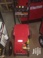 Pioneer Pressure Washer | Garden for sale in Nairobi, Woodley/Kenyatta Golf Course