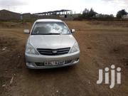 Toyota Allion | Cars for sale in Nakuru, Gilgil
