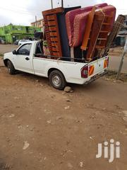 Transport Services | Logistics Services for sale in Nairobi, Nairobi Central