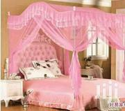 Curved Mosquito Nets | Home Accessories for sale in Nairobi, Kiamaiko